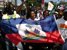 How Some Of Haiti's Elite Helped Screw 50,000 Of Their Own!