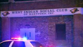 The_WestIndian-Social_Club