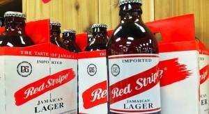 redstripe_beer_not_jamaican