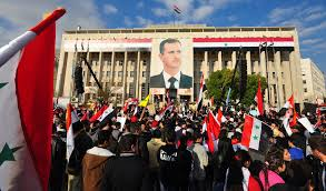 syria_government