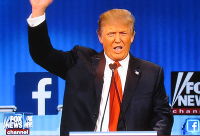 trump_first_GOPdebate_2015
