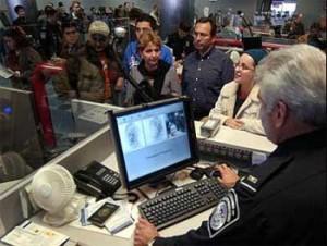 us_customs_fortlauderdale_airport