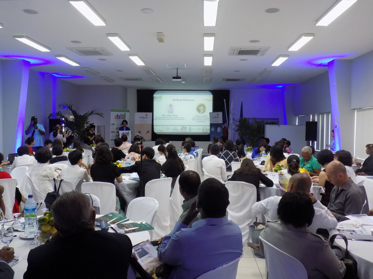 audience-invest-caribbean-now-2105