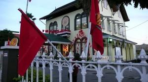 blaiser_house_trinidad
