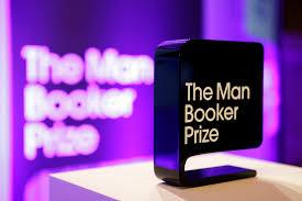 mann_booker-prize