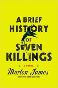 marlon-james-book