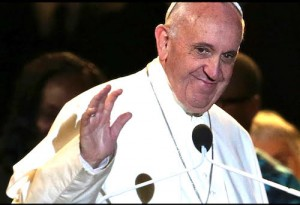 pope-francis-usa-visit