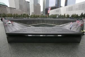 9/11tributes