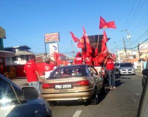 trinidad_election_2015