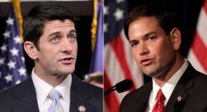 Ryan-Rubio-Face-of-the-future