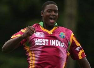 Jason-Holder-westindies-cricket-captain