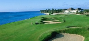 Punta-Espada-Golf-Club