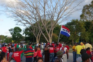 belize-election-rally