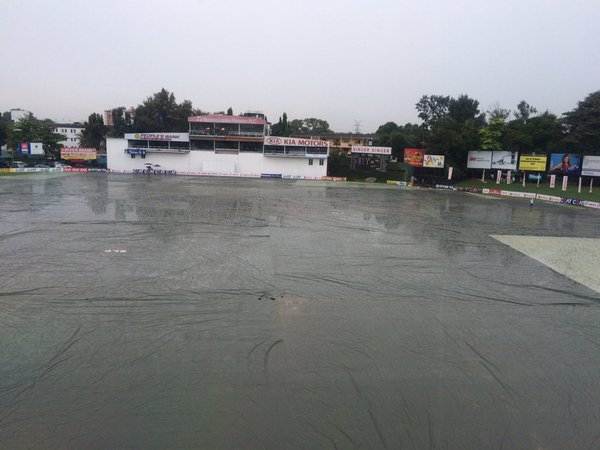 cricket-rain-sri-lanka-westindies