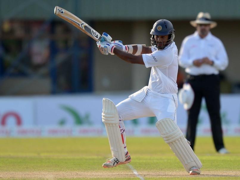 dimuth-karunaratne-cricket-sri-lanka