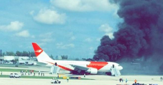 dynamic-airways-on-fire-florida