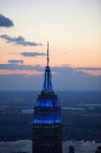 empire-state-tribute-to-officerholder