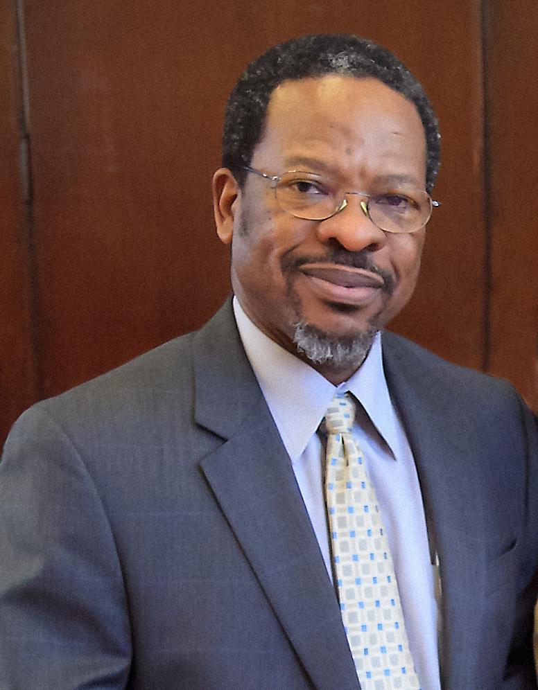 Dr-Ivelaw-Lloyd-Griffith
