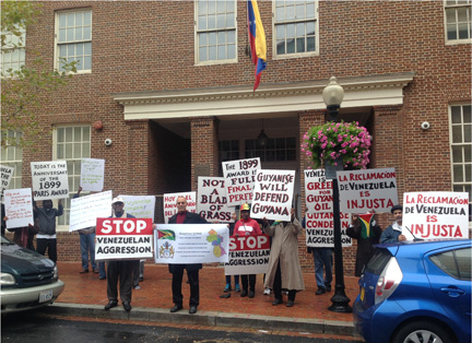 guyanese_protest_DC