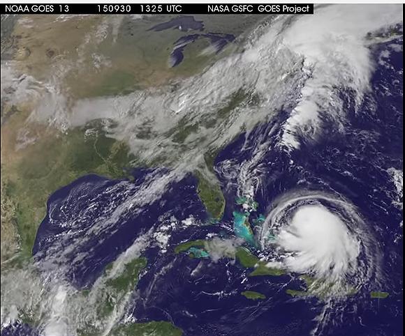 Hurricane-Joaquin
