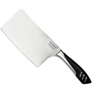 knife-in-theback-for-biden