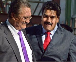 maduro-and-anthony