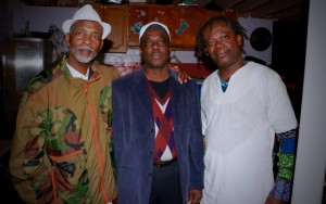 Officer-holder-father-with-guyanese-menes