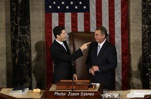new-house-speaker-Paul-Ryan