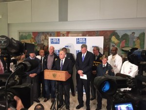 nypd-press-conference-officer-holder