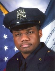 officer-randolph-holder