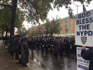 officer-holder-funeral