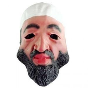 osama-bin-laden