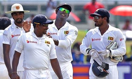 sri-lanka-cricketers