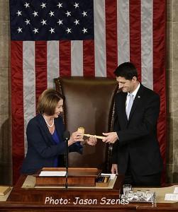 New_House-Speaker-Paul-Ryan