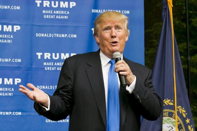 donald-trump-hypocrisy
