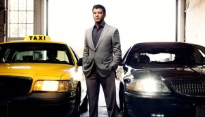 uber-versus-taxis