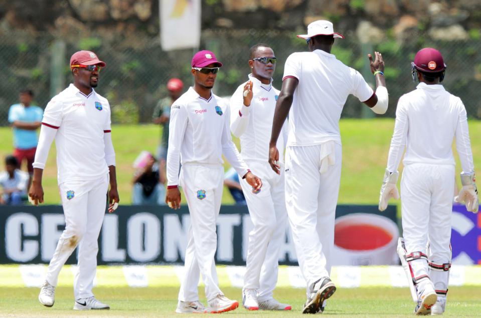 West-indies-cricket-team-sri-lanka
