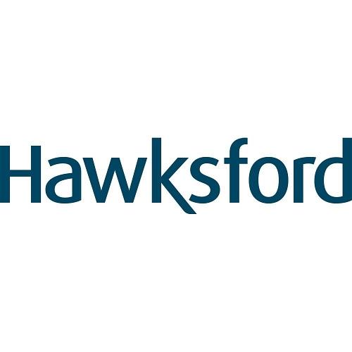 Hawksford-Logo