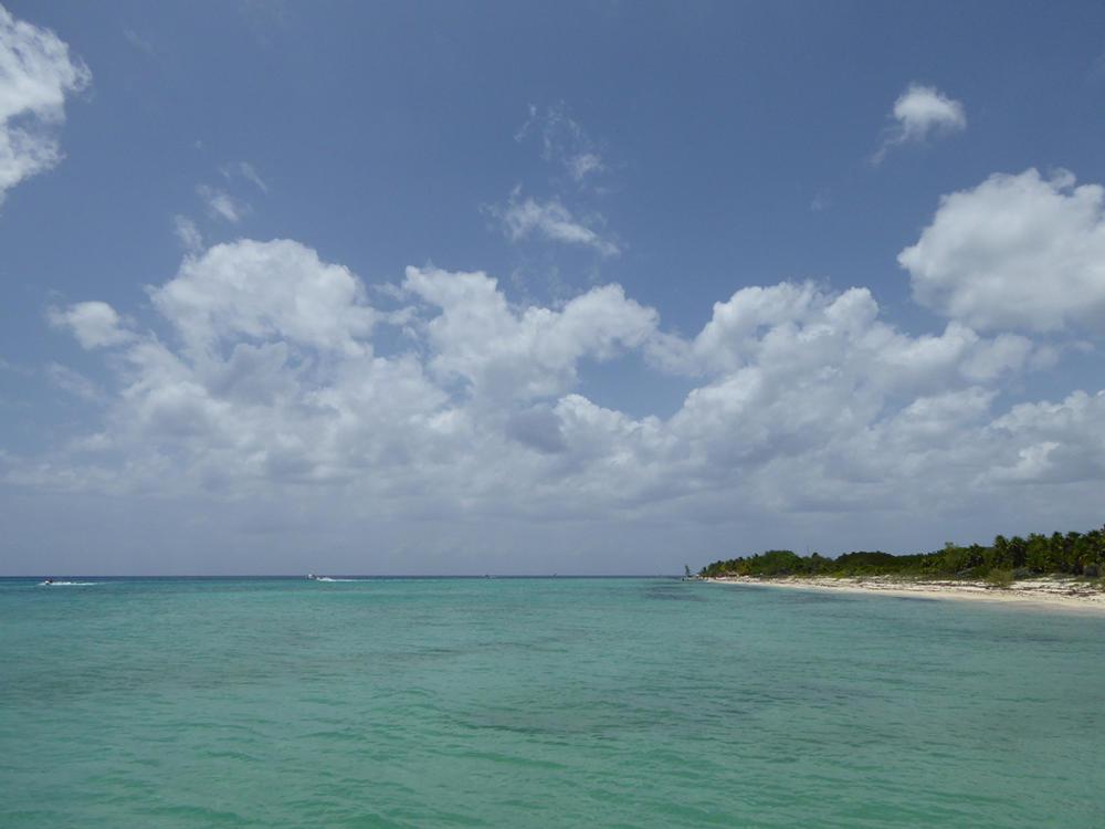 Cancun-Yucatan-Peninsula-Mexico