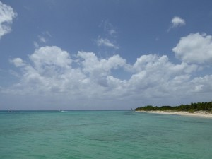 Cozumel-Yucatan-Peninsula- Mexico