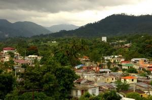 Jarabacoa-DR