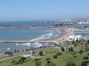 Mar-del-Plata-Province-Central-Argentina