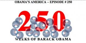OBAMAs-america-episode-250