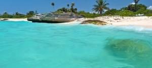 Playa-del-Carmen-Yucatan-Peninsula-Mexico