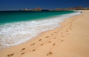 CaboSanLucas-Los Cabos-Baja-California-Mexico
