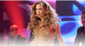 Jennifer-Lopez-AMAs
