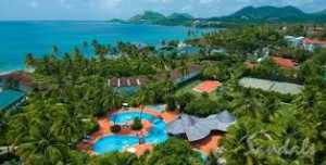 allinclusives-caribbean