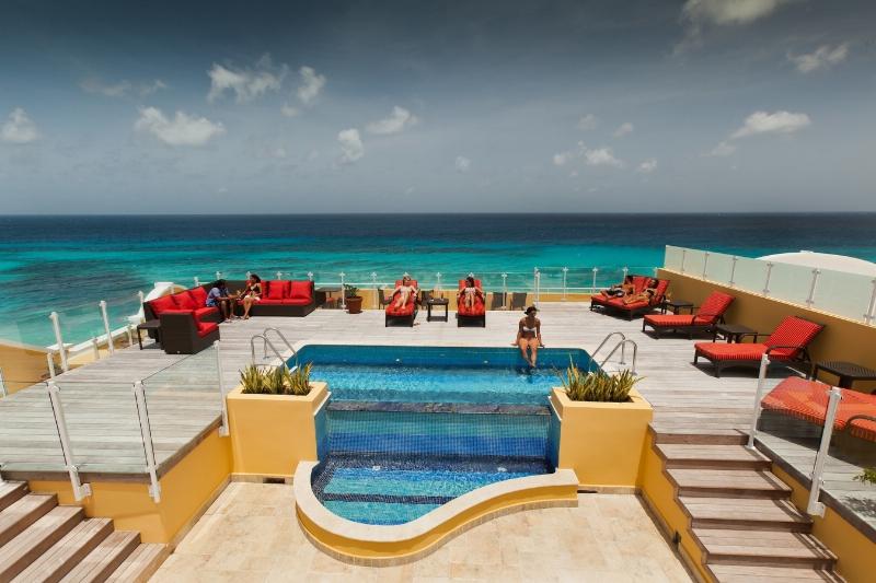Barbados-Hotel-and-Tourism-Association