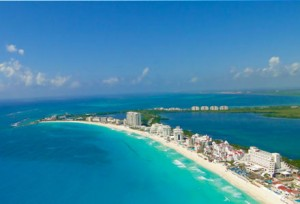 cancun-yucatan-peninsula