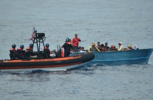 cuban-migrants-nabbed-miami